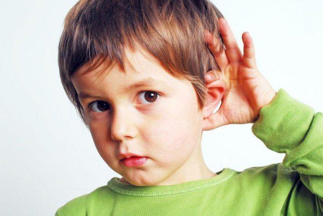 fonematicheskiy-sluh