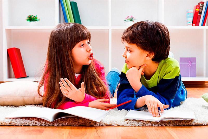 Лучшие методики по развитию дошкольников