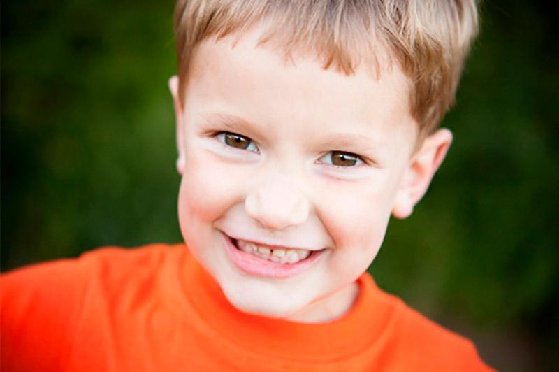 Особенности развития речи детей в 5 лет